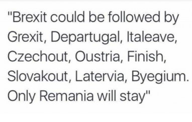 brexit-could-be-followed-by-grexit-departugal-italeave-czechout-oustria-2913530